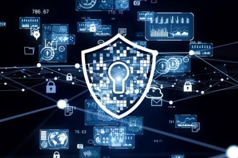 企業のサイバーセキュリティに関する「産業界へのメッセージ」