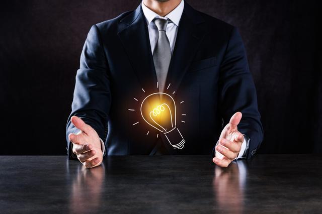 オープンイノベーション<br>「TOHOKU EPCO BUSINESS BUILD」アイデア募集