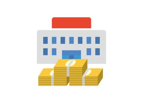中小法人・個人事業者のための月次支援金