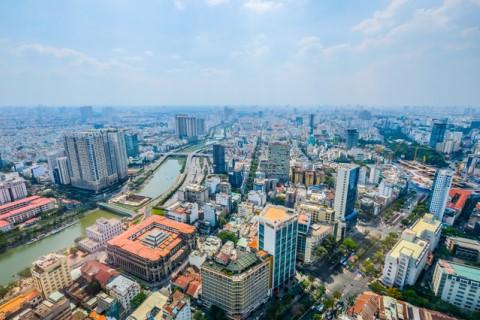 「ベトナム経済セミナー(WEBセミナー)」のご案内