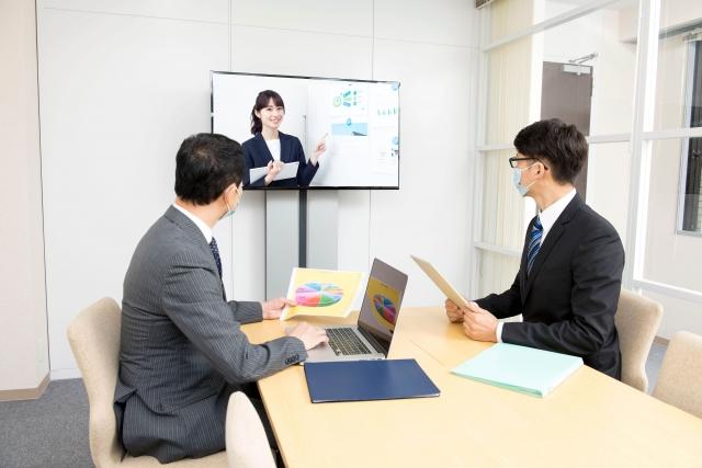 新潟県弁護士会「コロナ禍における中小企業支援2021」 7/20、21開催