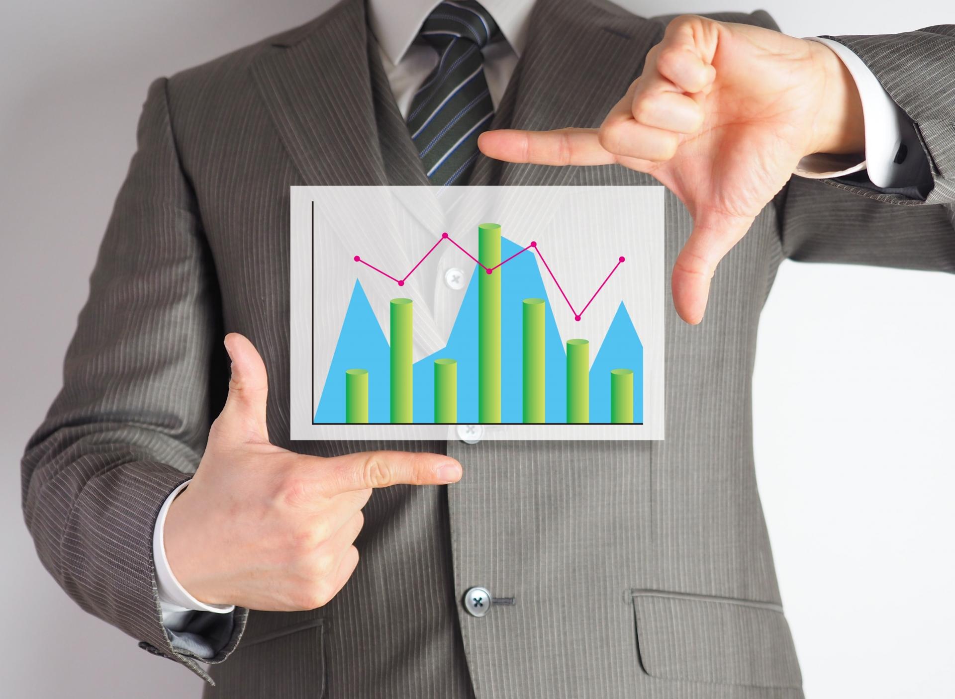財務分析・投資計画セミナー 『いまこそ問われるあなたの経営、財務諸表をいかに活かすか』開催のご案内